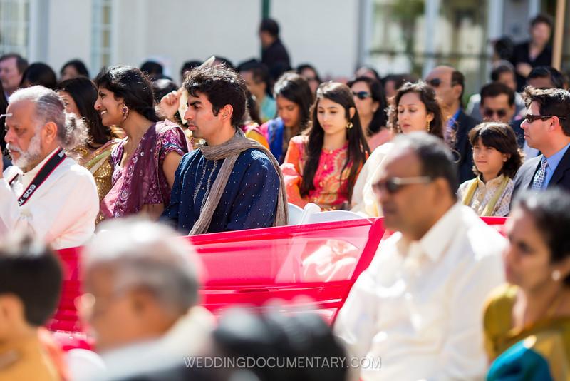 Sharanya_Munjal_Wedding-659.jpg