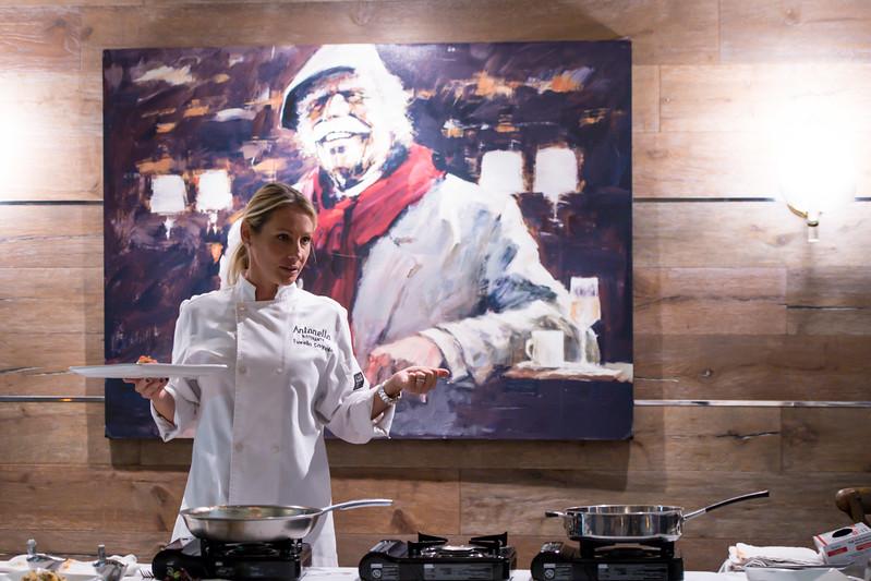 171020 Antonio & Fiorella Cagnolo Cooking Class 0033.JPG