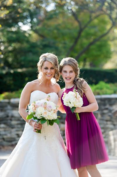 Stephanie and Will Wedding-1447.jpg
