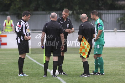 24/8/13 Heybridge Swifts (H)