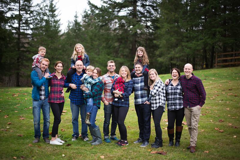 Allen Family Photos-153.jpg