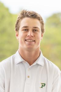 Pinecrest-Golf-Portraits-Not-Ready