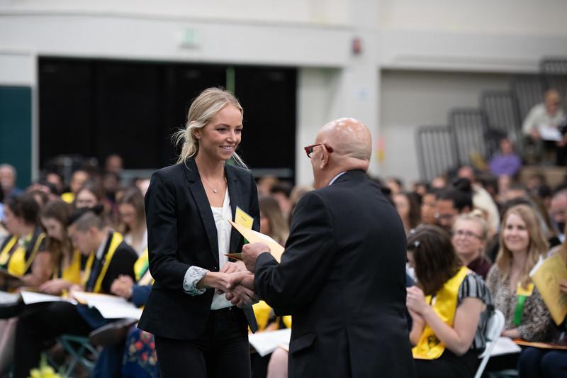 Scholarships-Awards-2019-9937.jpg
