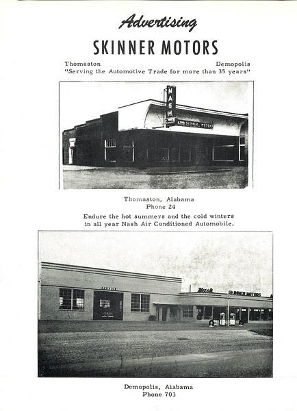 1955-0059.jpg