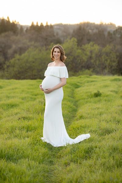 Heidi Maternity-38.jpg
