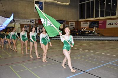 01.11.2014 - SM Mannschaften Wettingen