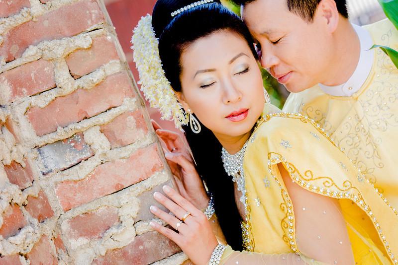 Bora-Thawdar-wedding-jabezphotography-1559.jpg