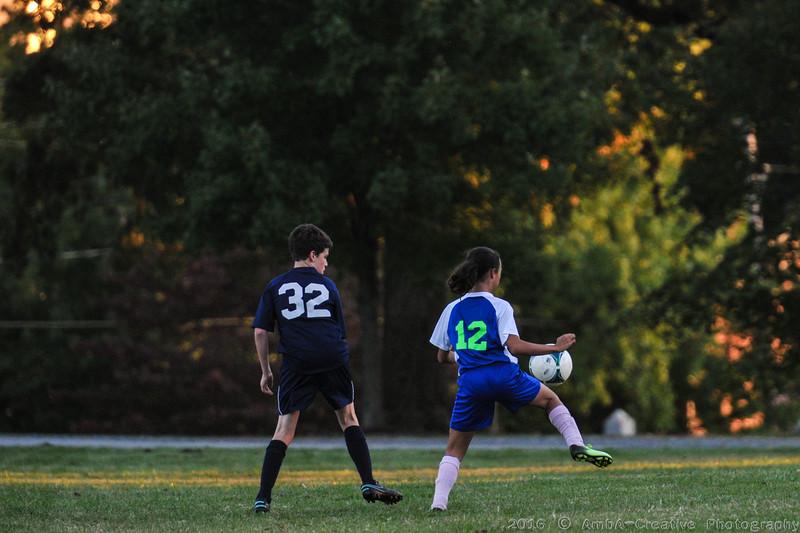 2016-10-12_ASCS-Soccer_v_IHM@RockfordParkDE_21.jpg