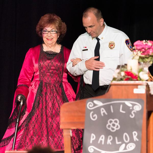 Ms Pasadena Senior Pageant_2019_120.jpg