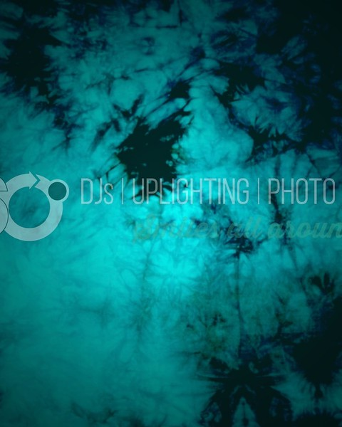 Aqua Glow_batch_batch.jpg