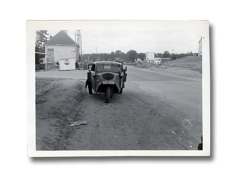 WW2_26.jpg