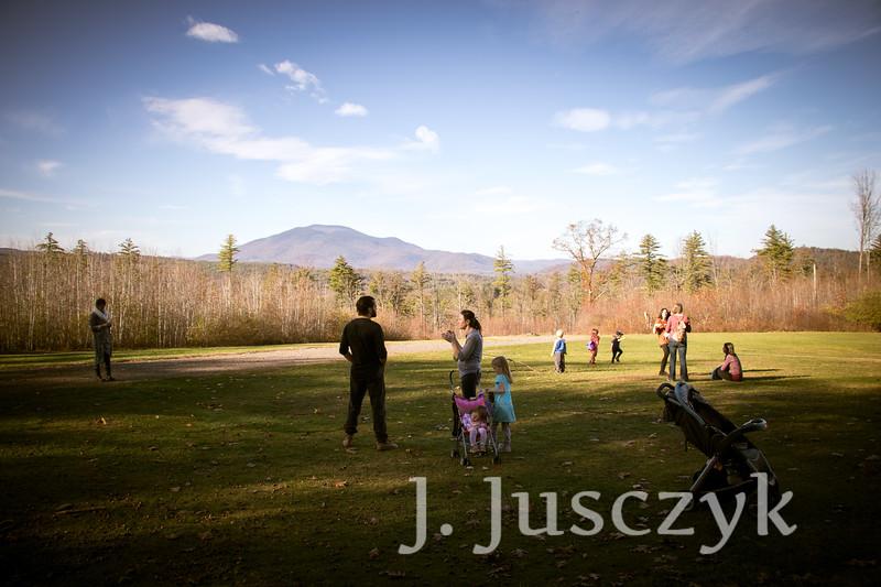 Jusczyk2020-7235.jpg