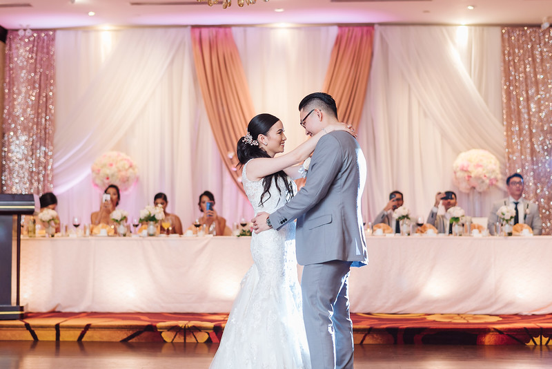 2018-09-15 Dorcas & Dennis Wedding Web-1074.jpg