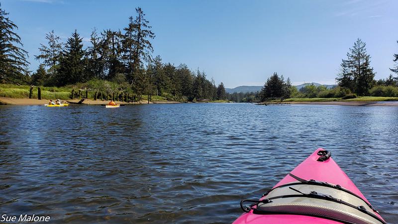 Nehalem River Kayak (11).jpg
