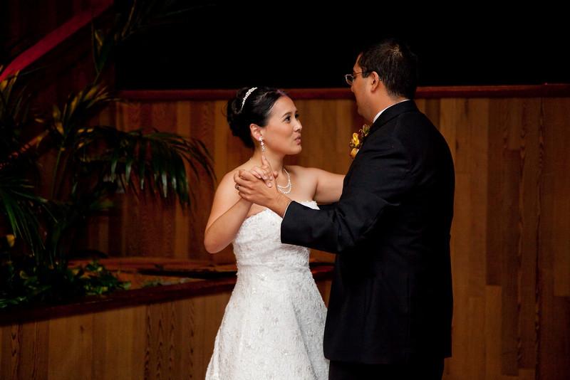 Emmalynne_Kaushik_Wedding-1070.jpg