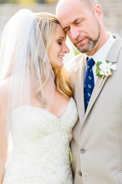 amy_jay_wedding_2013_edited_189.JPG