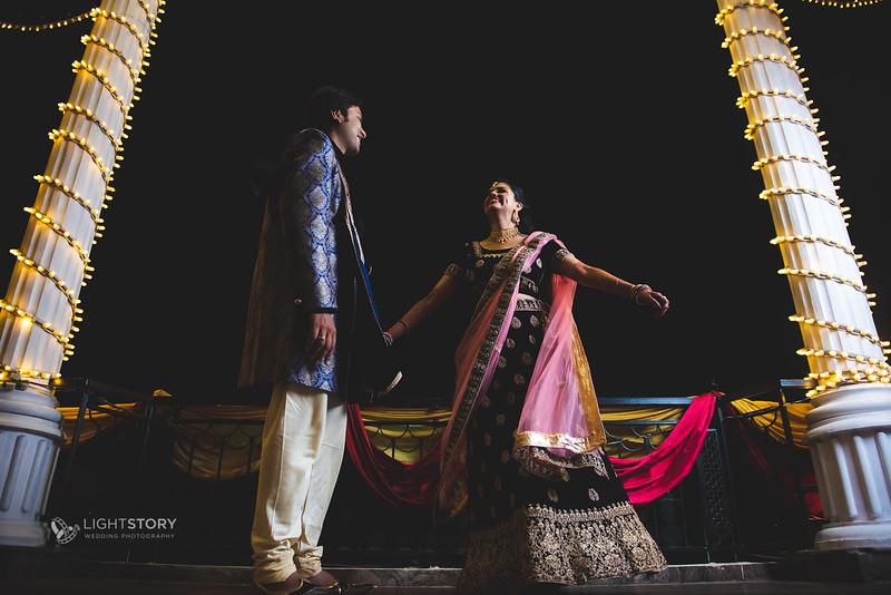 LightStory-Lavanya+Vivek-758.jpg