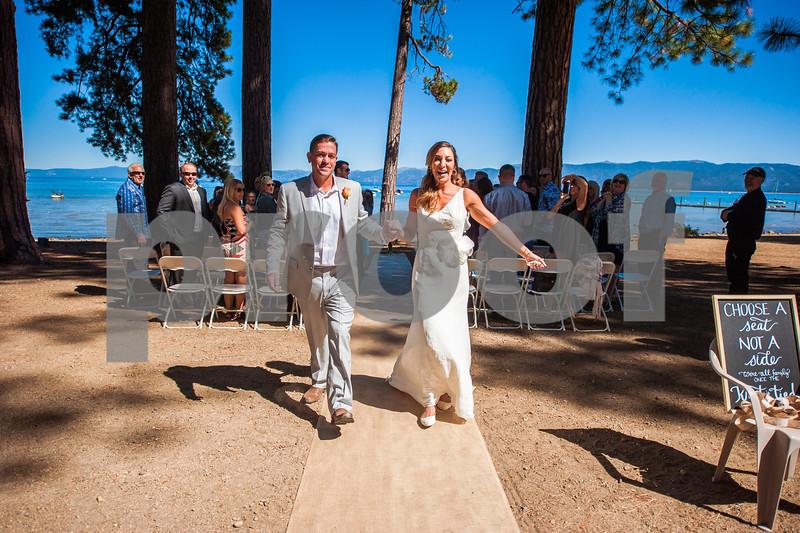 3-Wedding Ceremony-137.jpg