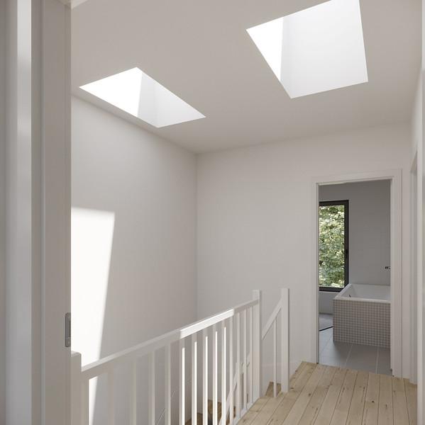 velux-gallery-stairwell-66.jpg