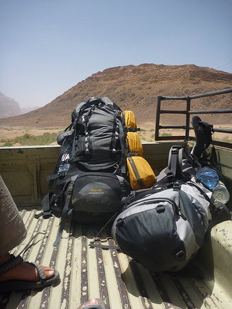 20100515 Stopem w Jordanii