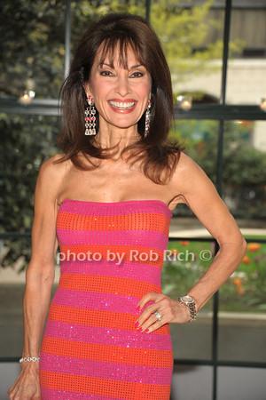Susan Lucci   photo  by Rob Rich © 2014 robwayne1@aol.com 516-676-3939