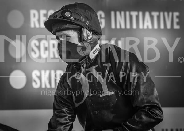 Race 5 - Ashtown Lad