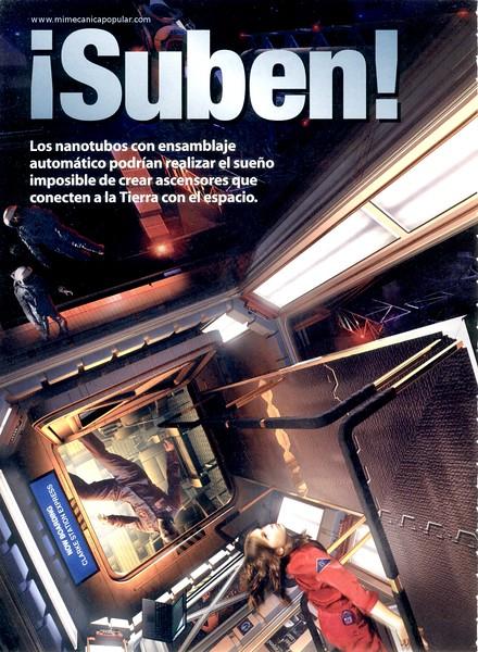 ascensor_espacial_julio_2002-01g.jpg