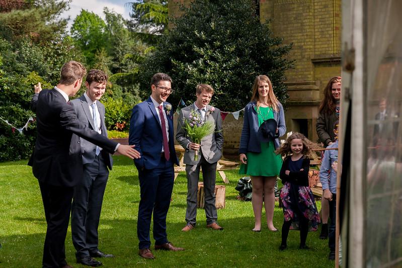 Steph and Joshua's Wedding 0738.JPG