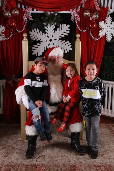 Santa Days-397.JPG