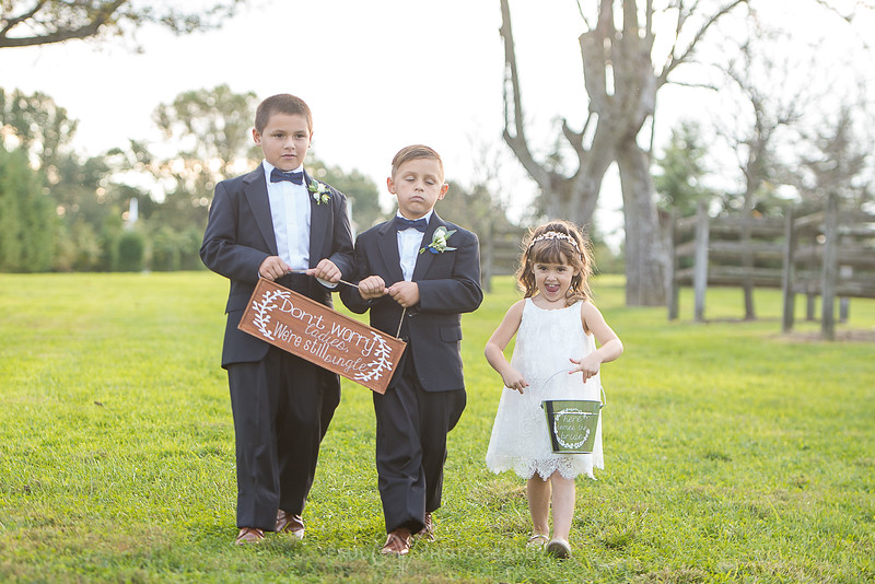 Ironstone Ranch Wedding 267.jpg