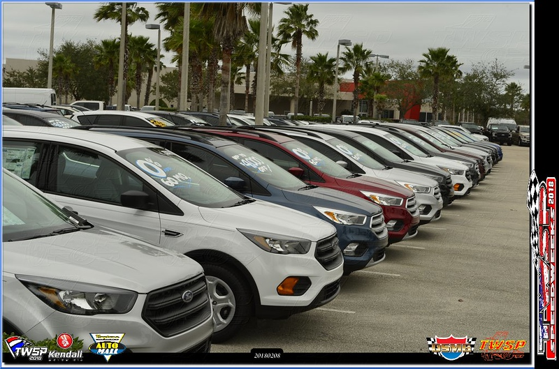 20180208 Ford Gary Yeomans (8).JPG