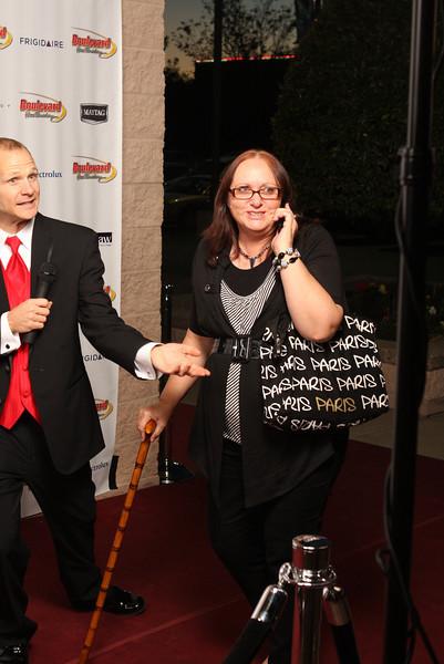 Anniversary 2012 Red Carpet-1492.jpg
