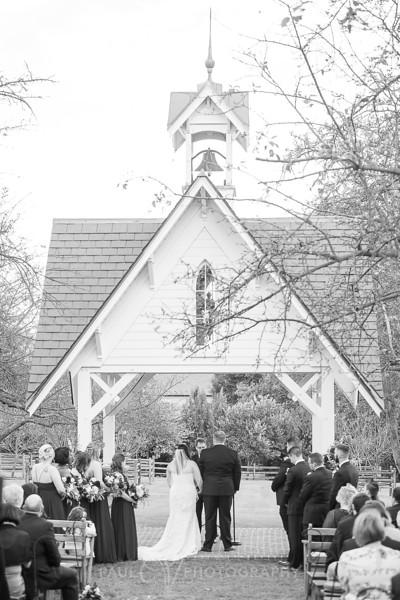 Ironstone Ranch Wedding 328.jpg