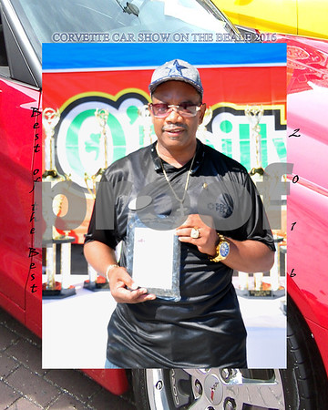 9-17-16 STRICKLY VETTES CAR SHOW