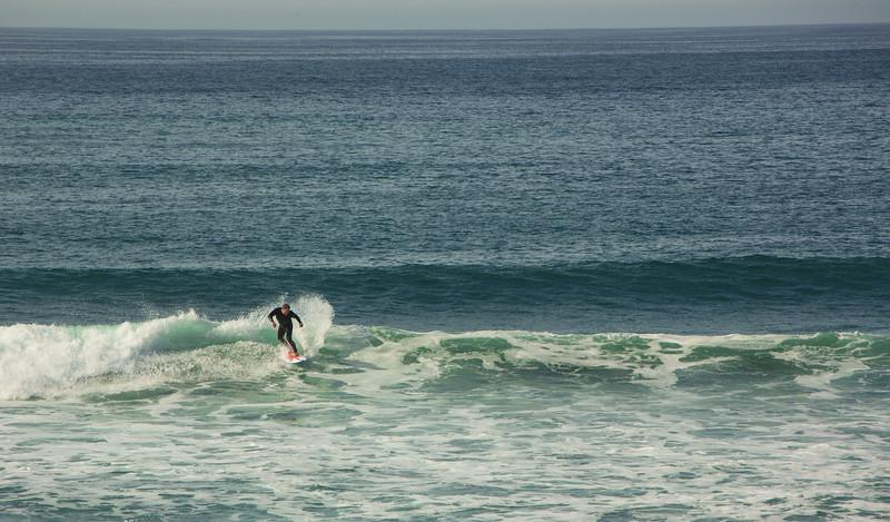 La jolla surf 2-8.jpg