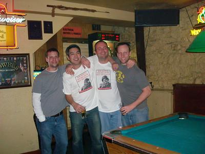 2008-01-Iowa City