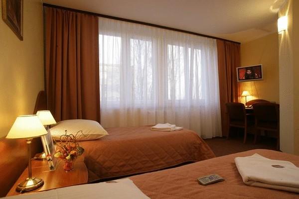 hotel-grand-felix-krakow3.jpg