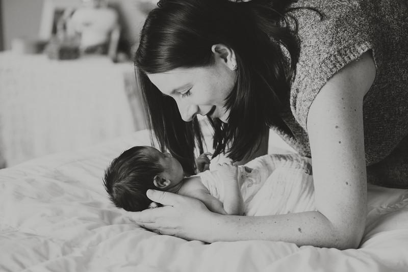 Orellana-Newborn-Twins-0123-2.jpg