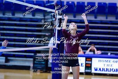 2015-10-22 (Pikeville Vs East Ridge) (59th Dist Tourn)