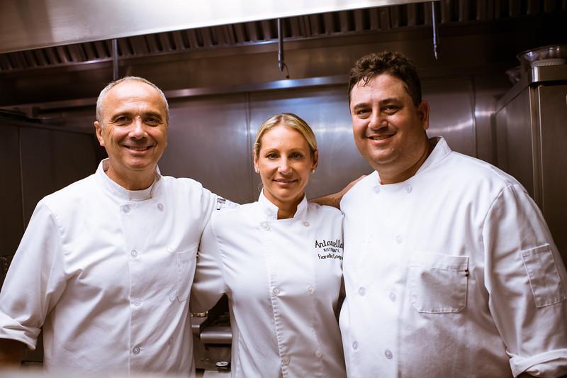 171020 Antonio & Fiorella Cagnolo Cooking Class 0080.JPG