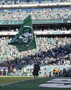 2016-11-13 Jets vs Rams