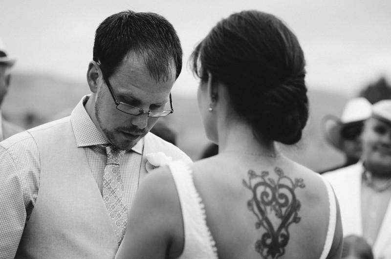 wedding-bw-032.jpg