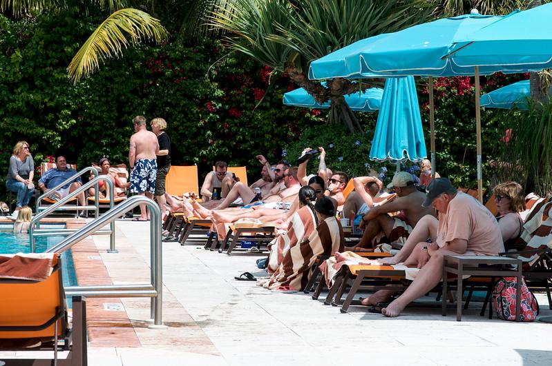 The Palms pool 5.jpg