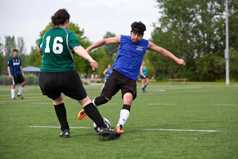 Underdog_Soccer-012.jpg