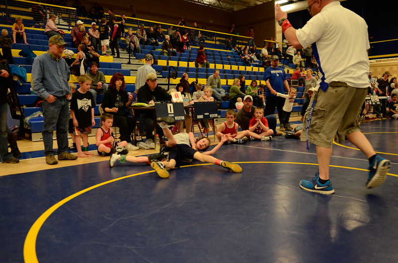 wrestling-226.jpg