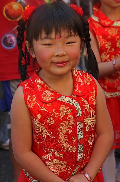 littlegirlbraidsportrait1600.jpg