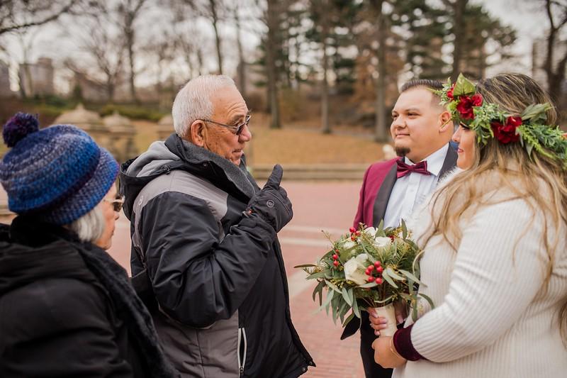 Justin & Tiffani - Central Park Wedding (260).jpg