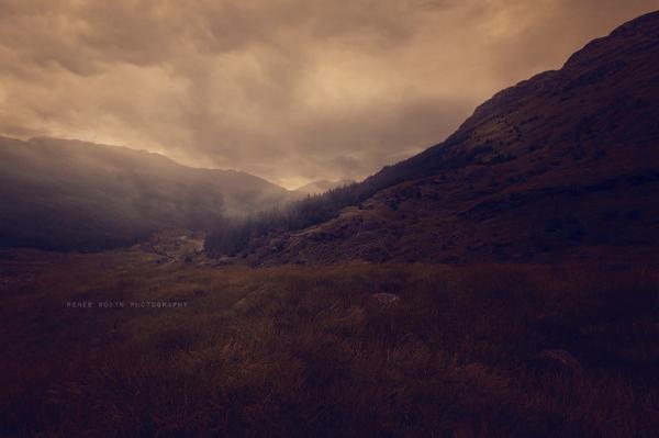 Scotland_5062WEB-685x456.jpg