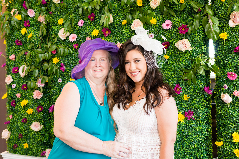 JoJo Wedding Shower-86.jpg