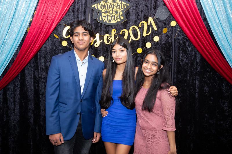 2021 06 Arushi Graduation Party 170.jpg